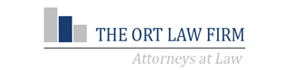 EasyClocking proud customer The Ort Law Firm