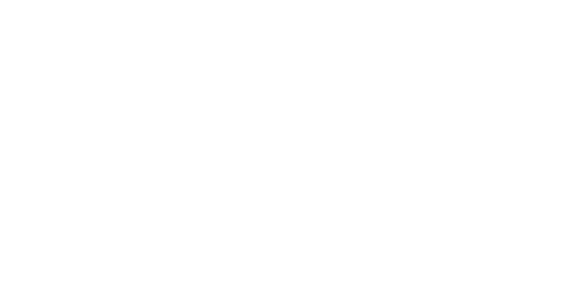 Easy Clocking FLSA Text in White