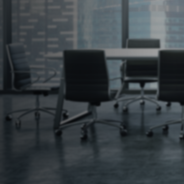 Easy Clocking Meeting Room Banner Image