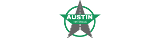 EasyClocking proud clients Austin Materials
