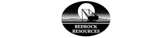 EasyClocking proud clients Bedrock Resources