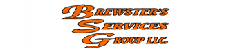 EasyClocking proud clients Brewsters Services Group LLC