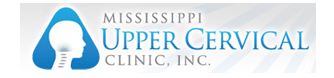 EasyClocking proud clients Mississippi Upper Cervical Clinic