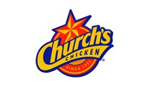 Easy Clocking proud clients Churches Chicken
