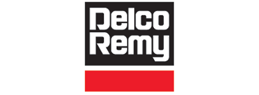 EasyClocking proud clients Remy Delco