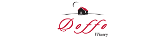 EasyClocking proud clients Doffo Winery