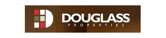 EasyClocking proud clients Douglas Properties
