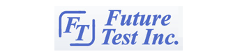 EasyClocking proud clients Future Test Inc.