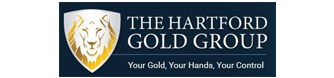 EasyClocking proud clients The Hartford Gold Group