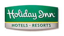 Easy Clocking proud customer Holiday Inn Resorts