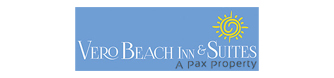EasyClocking proud customer Vero Beach Inn & Suites
