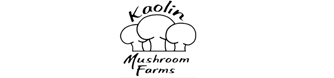 EasyClocking proud customer Kaolin Mushroom Farms