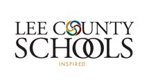Easy Clocking proud customer Lee County Schools