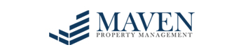 EasyClocking clients Maven Property Management