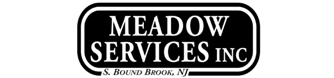 EasyClocking proud customer Meadow Services
