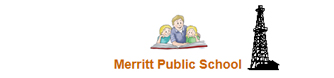 EasyClocking has partnered with Merrit Public School
