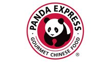 Easy Clocking proud customer Panda Express logo