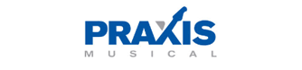 EasyClocking proud customer Praxis Musical