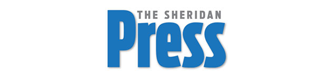 EasyClocking proud clients The Sheridan Press