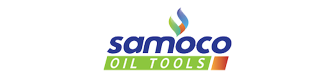 EasyClocking proud customer Samoco Oil Tools