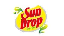 Easy Clocking proud customers Sun Drop