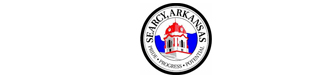 EasyClocking proud customers City of Searcy, Arkansas