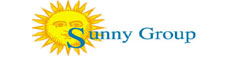 EasyClocking proud clients Sunny Group