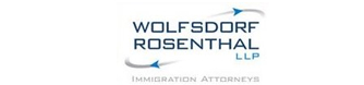 EasyClocking has a new client Wolfsdorf Rosenthal