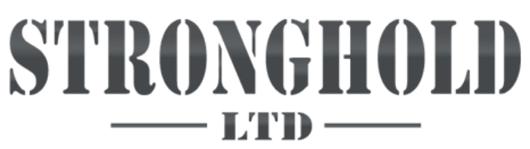 EasyClocking proud clients Stronghold LTD