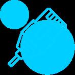 EasyClocking POE Feature Logo