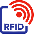 EasyClocking Fingerprint Time Clocks are compatible with RFID