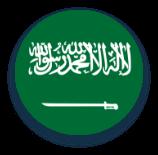 EasyClocking has offices in Saudi Arabia