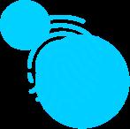 EasyClocking Fingerprint Logo