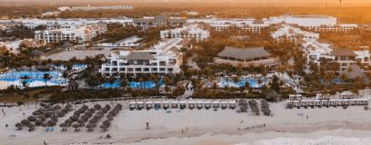 RDC Resorts