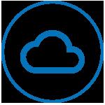 EasyClocking Cloud Job Costing Graphic